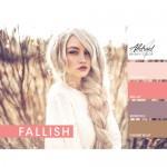 Fallish collection