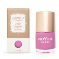 orchid chic 9ml