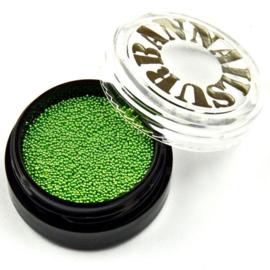 Caviar Beads 9