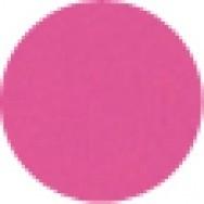 Pinkdom