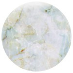 Transferfoil AIRY MARBLE | Abstract