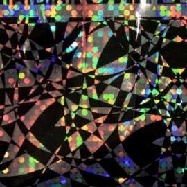 Holographic foil 313