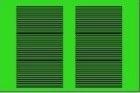 015 groen