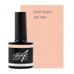 chit chat 7.5 ml