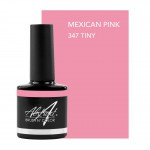 Mexican Pink 15 ml