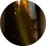 Bejeweled cat eye 09