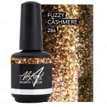 FuzzyCashmere 15 ml