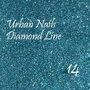 diamond line dl14