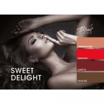 Sweet Delight collection