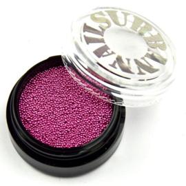 Caviar Beads 19