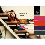 boudoir bazart collection