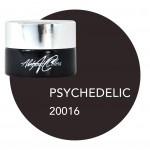 psychedelic verkrijgbaar vanaf 20/11/2020