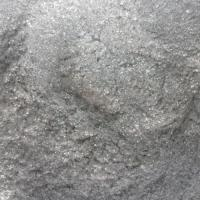 pure pigment poeder 04