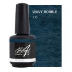 wavy bobble 15 ml