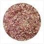 13. bruine glitters
