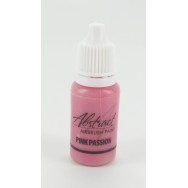 pink passion airbrush 7ml