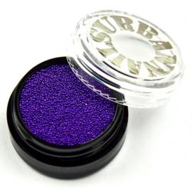 Caviar Beads 14