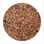 4. brons-bruine glitters