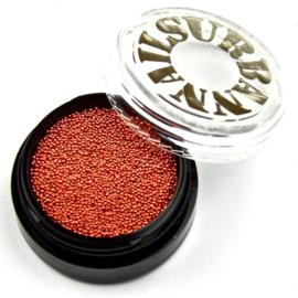 Caviar Beads 6