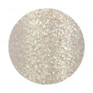 Glitter sexy