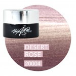 Desert Rose verkrijgbaar vanaf 6/3/2020
