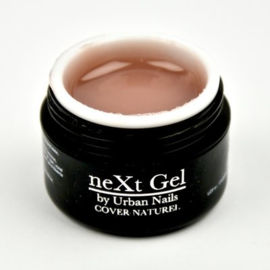 next gel cover naturel 30 gram