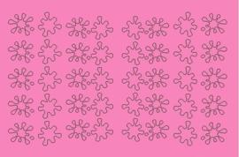 028 pink