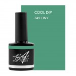 Cool dip 15 ml
