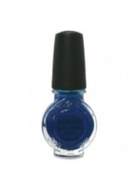 KONAD BLUE 22