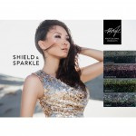 Schield & Sparkle collectie