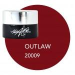outlaw pre order, verkrijgbaar vanaf 16/10/2020