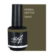 herbal drifter