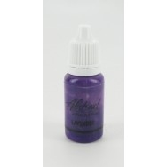 lavender airbrush 7ml