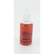 bright red airbrush 7ml