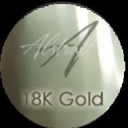 18 K GOLD