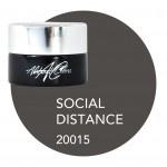 social distance verkrijgbaar vanaf 20/11/2020