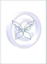 vlinder 008