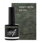 fancy celtic tiny 7.5 ml