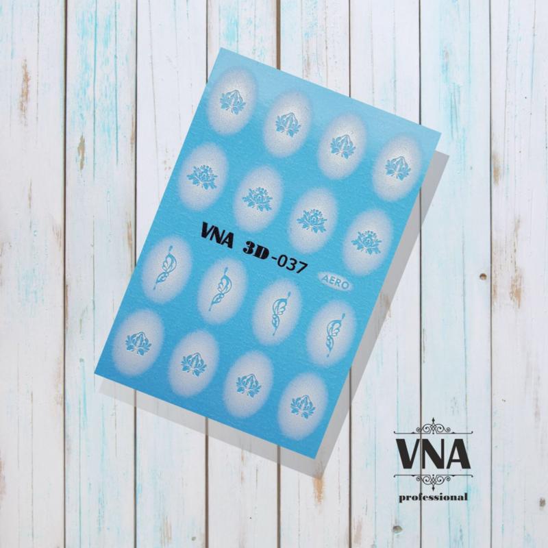 VNA 3D 037