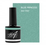 Blue Princess 15 ml
