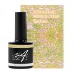 Less bitter more glitter 15 ml