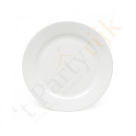 Schoteltje (per 10 stuks)