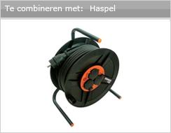 haspelcombi.png