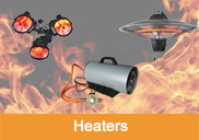 heaters.png