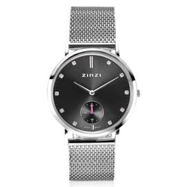Zinzi Roman horloge ZIW524M