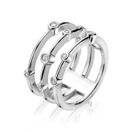 Zinzi ring ZIR1441