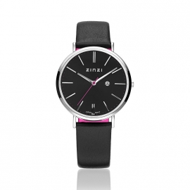 Zinzi Retro  horloge ZIW401
