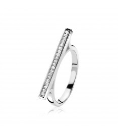Zinzi ring ZIR1186