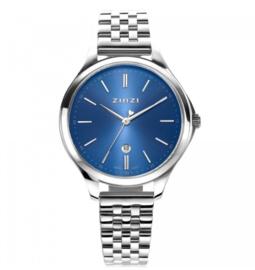 Zinzi Classy horloge ZIW1042