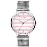 Zinzi Retro horloge ZIW419M